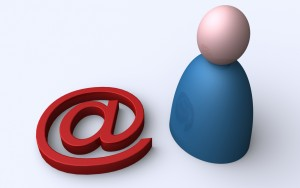 Email Newsletters | Twin Creek Media